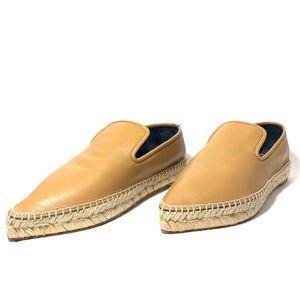 Celine Shoes Espadrilles
